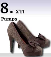Pumps top 10