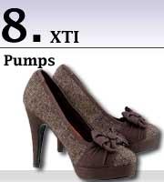 Pumps top 10